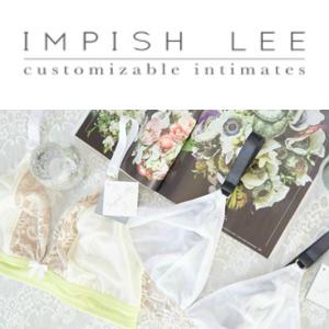 Impish Lee