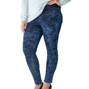 Jeggings Yours Clothing